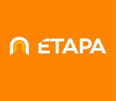 Empresa Municipal ETAPA
